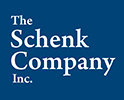 The Schenk Company
